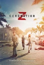 Ver Película Generacion Z (2015)