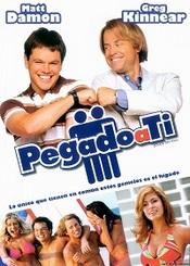 Ver Película Pegado a ti (2003)