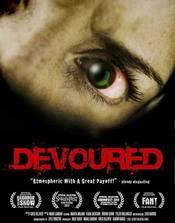 Ver Película Devoured (2012)