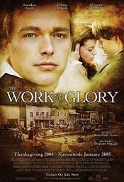 Ver Película La obra y la gloria (2004)