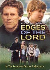 Ver Película Hijos de un mismo Dios (2001)