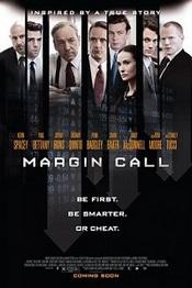 Ver Película Margen de llamada (2011)