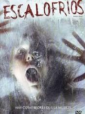 Ver Película Escalofrios (2007)