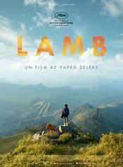 Ver Película Efrain (2015)