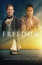 Ver Película Libertad (2014)