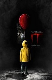 It (payaso asesino) HD
