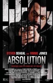 Ver Película El mercenario Absolucion (2015)