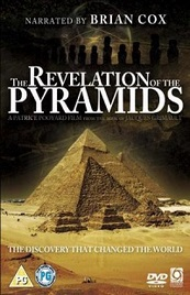 Ver Película La revelacion de las piramides (2010)