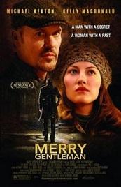 Ver Película Caballero y asesino (2008)