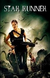 Ver Película Corredores de estrellas (2009)