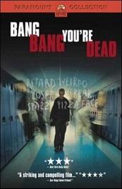 Ver Película Escuela de asesinos (2002)