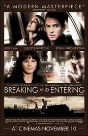 Ver Película Violacion de domicilio (2006)