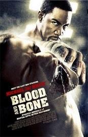 Ver Película Promesa sangrienta (2009)