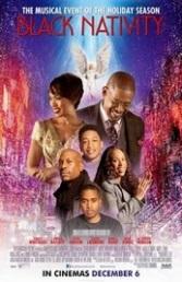 Ver Película Natividad Negra (2013)
