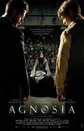 Ver Película Agnosia (2010)