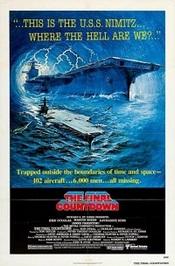 Ver Película El final de la cuenta atras (1980)