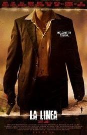 Ver Película La linea (2009)