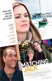 Ver Película Un donante para Jack (2010)