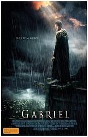 Ver Película Gabriel (2007)