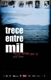 Ver Película Trece entre mil (2005)