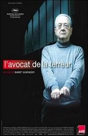 Ver Película El abogado del terror (2007)