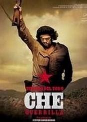 Ver Película Che: Guerrilla (2008)