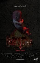 Ver Película Nasciturus: El que va a nacer (2015)