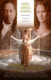 Ver Película El coraje de una mujer (1996)