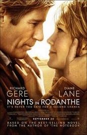 Ver Película Noches de tormenta (2008)
