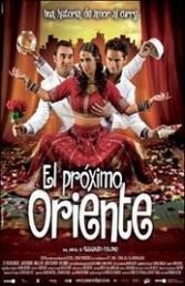 Ver Película El proximo Oriente (2006)
