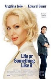 Ver Película Siete dias y una vida (2002)