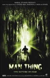 Ver Película La naturaleza del miedo (2005)