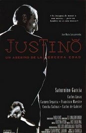 Justino, un asesino de la tercera edad