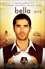 Ver Película Bella (2006)