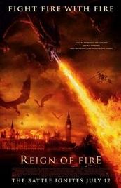 Ver Película El imperio del fuego (2002)
