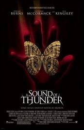 Ver Película El sonido del trueno (2005)
