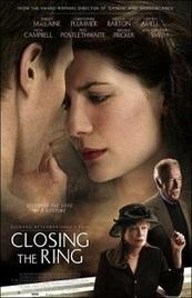 Ver Película Cerrando el circulo (2007)