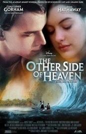 Ver Película Al otro lado del cielo (2001)