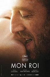 Ver Película Mi amor (2015)