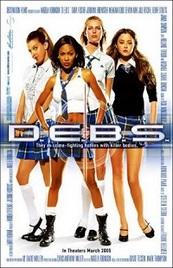 Ver Película Espias en accion (2005)