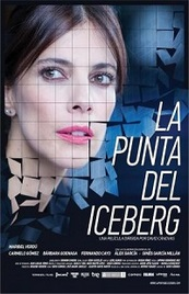 Ver Película La punta del iceberg (2016)