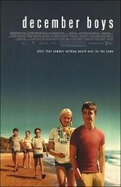 Ver Película Los chicos de diciembre (2007)
