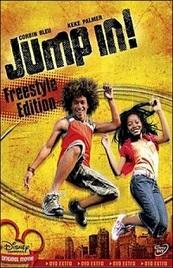 Ver Película Salta (2007)