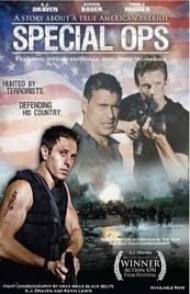 Ver Película Desarmado (2010)