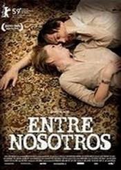 Ver Película Entre nosotros (2009)