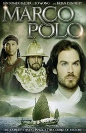 Ver Película Marco Polo  (2007)