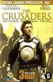Ver Película Las cruzadas (2001)