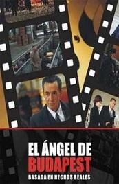 Ver Película El angel de Budapest (2011)