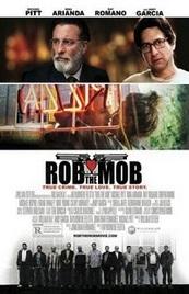 Ver Pelicula Robo a la mafia (2014)