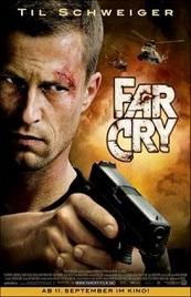 Ver Película Muy lejos (2008)